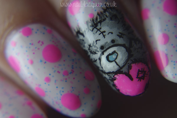 valentine's-day-nail-art (3)