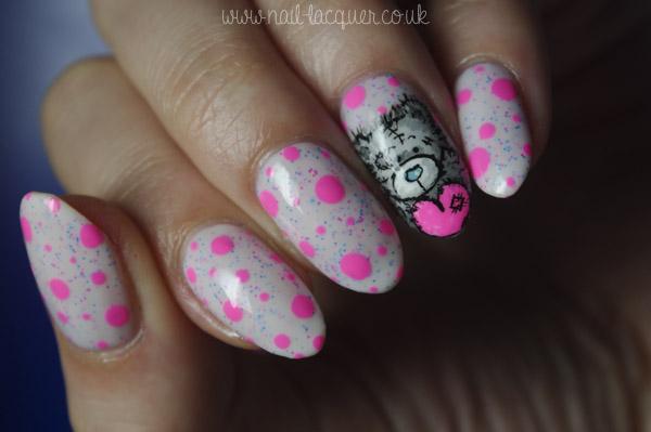 valentine's-day-nail-art (5)