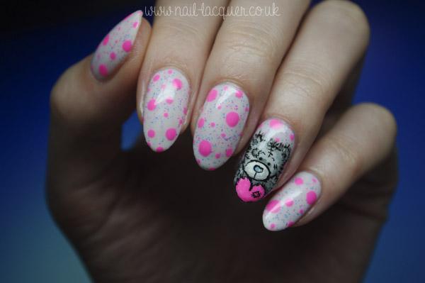 valentine's-day-nail-art (8)