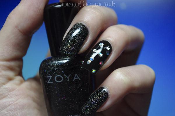 zoya-storm-swatches (5)