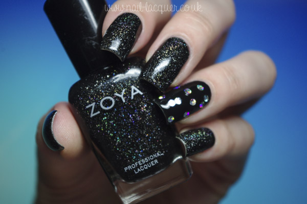 zoya-storm-swatches (7)