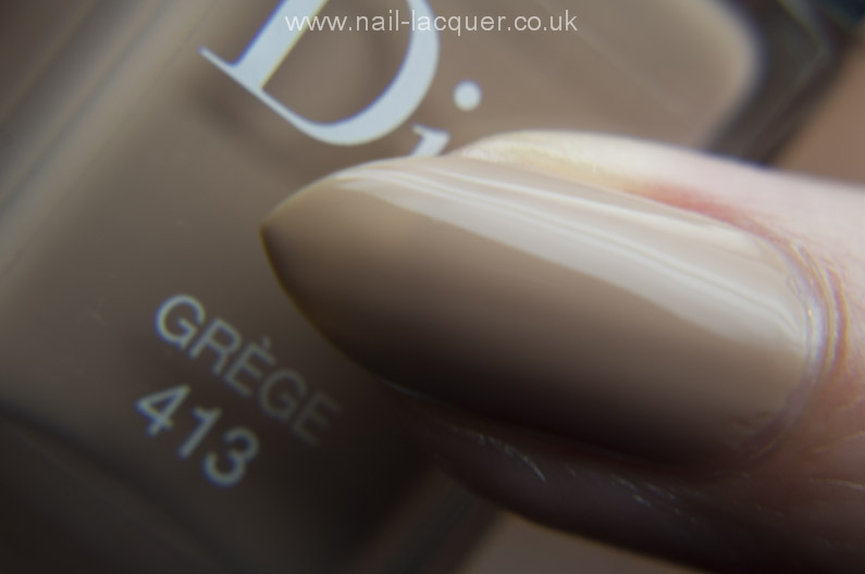 Dior-dune-(720)-&-grege-(413)-swatches