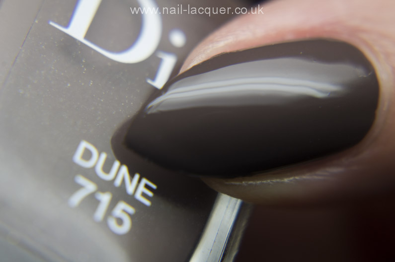 Dior-dune-(727)-&-grege-(413)-swatches