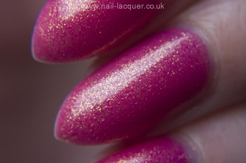 Liquid-sky-laquer-24karat-rose (15)