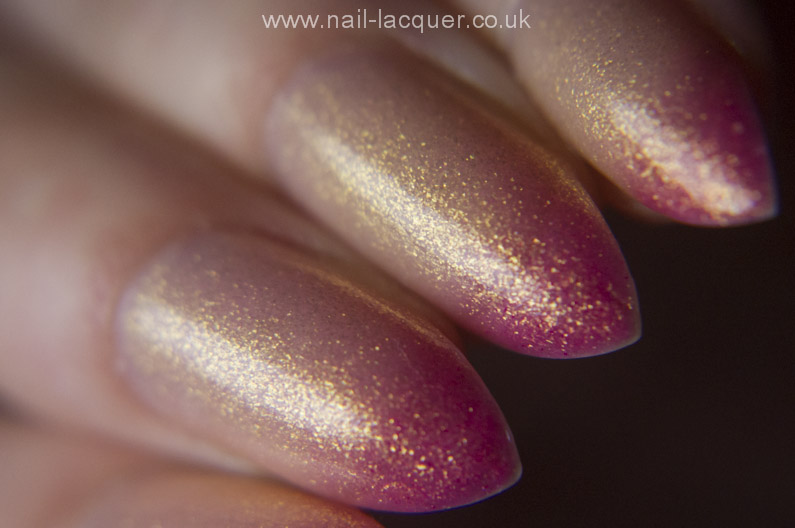 Liquid-sky-laquer-24karat-rose (4)