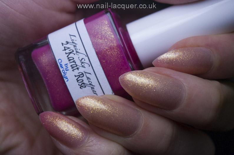 Liquid-sky-laquer-24karat-rose (8)