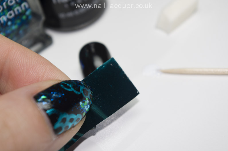 NAIL-FOIL-PATTERN-TUTORIAL (19)