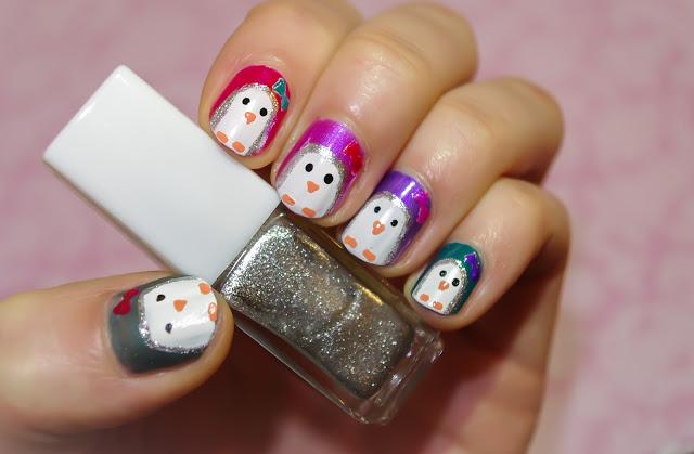 Nails-7478