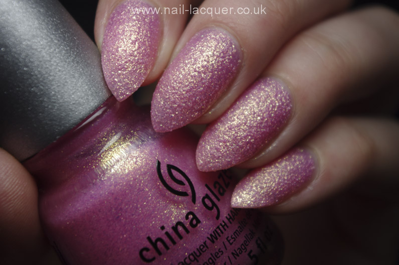 china-glaze-wish-on-a-starfish (2)