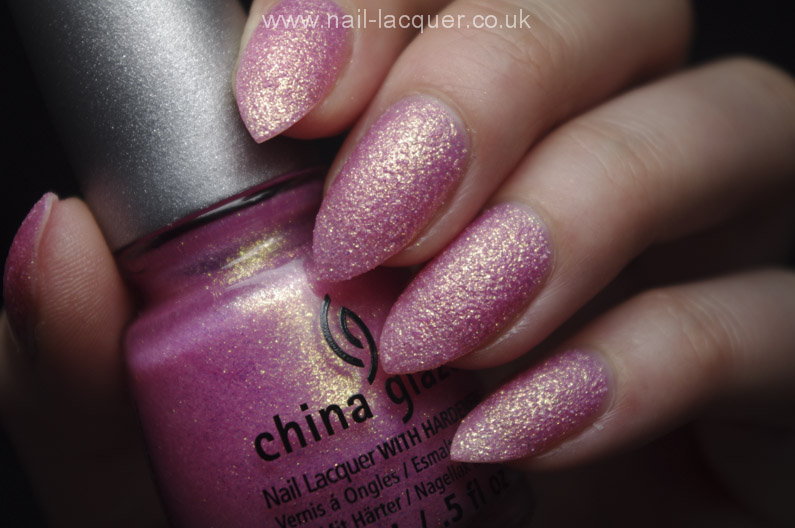 china-glaze-wish-on-a-starfish (4)