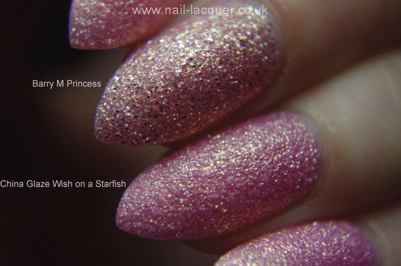 china-glaze-wish-on-a-starfish (7)