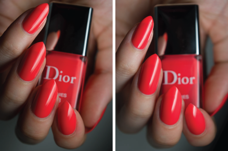 dior-sunnies-#448-swatches(1)