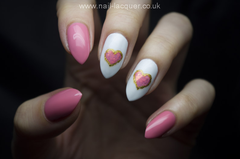 we-heart-nail-art (10)