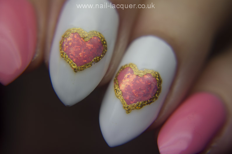 we-heart-nail-art (12)