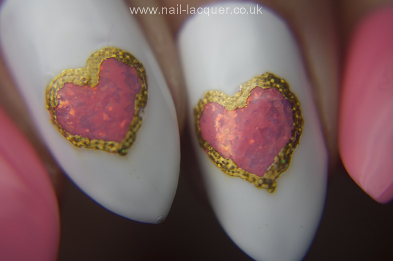 we-heart-nail-art (15)