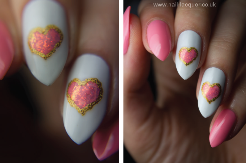 we-heart-nail-art (8)