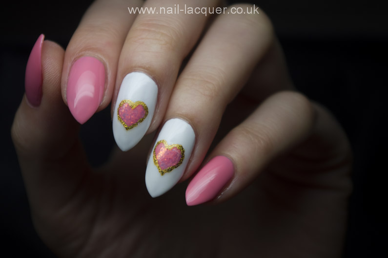 we-heart-nail-art (9)