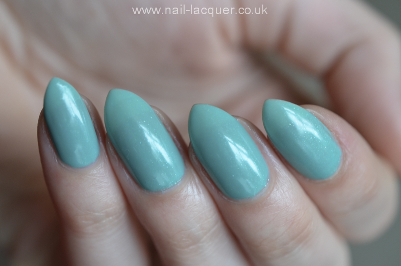 GlamLac-Spring-2014-Soak-off-gel-polish-swatches (13)