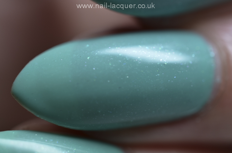 GlamLac-Spring-2014-Soak-off-gel-polish-swatches (15)