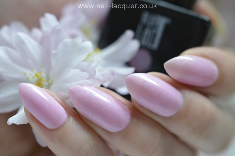 GlamLac-Spring-2014-Soak-off-gel-polish-swatches (4)