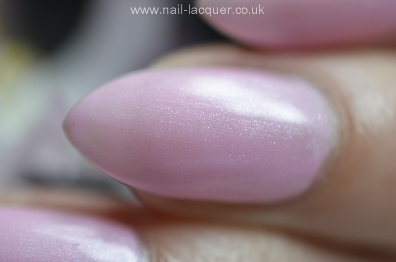 GlamLac-Spring-2014-Soak-off-gel-polish-swatches (5)