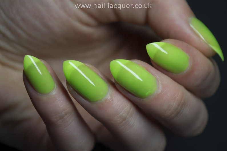 GlamLac-neon-swatches (13)