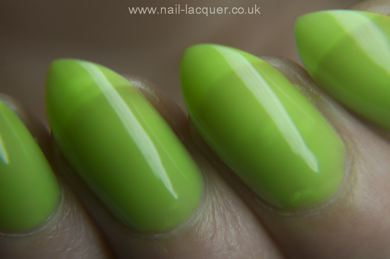 GlamLac-neon-swatches (14)