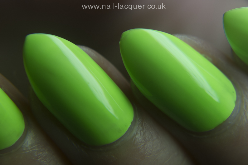 GlamLac-neon-swatches (15)