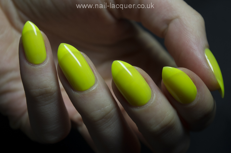GlamLac-neon-swatches (1)