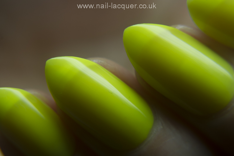 GlamLac-neon-swatches (2)
