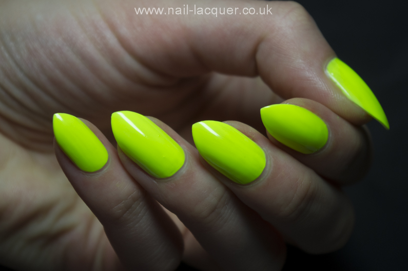 GlamLac-neon-swatches (25)