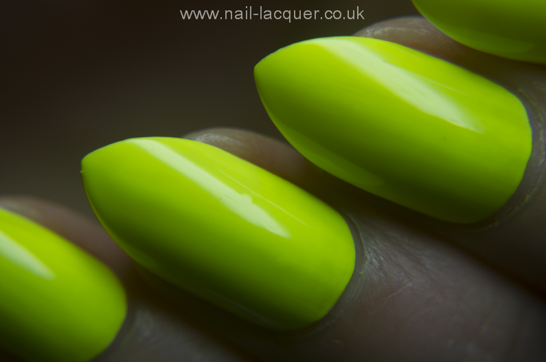 GlamLac-neon-swatches (26)