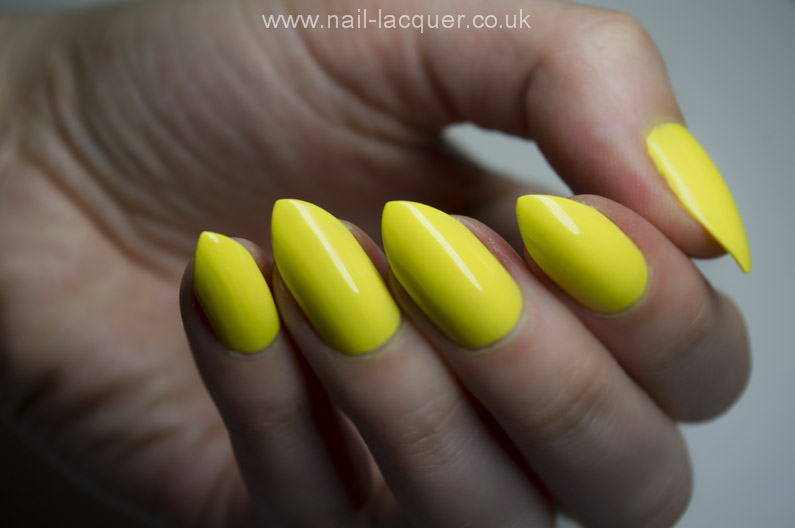 Nails-Inc-Belsize-park (1)