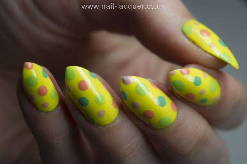 Nails-Inc-Belsize-park (2)
