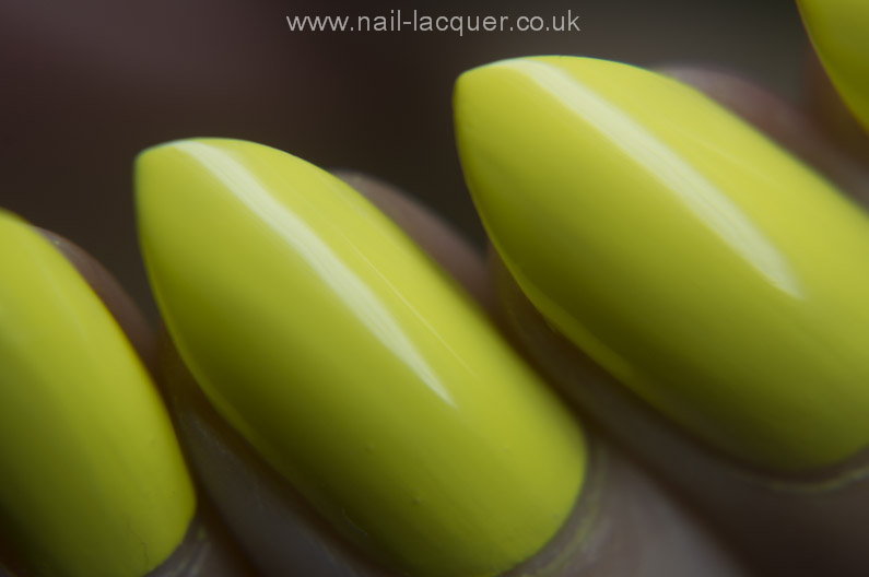 Nails-Inc-Belsize-park (4)