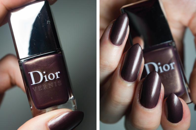 dior-Aztec-Chocolate-swatch  (1)