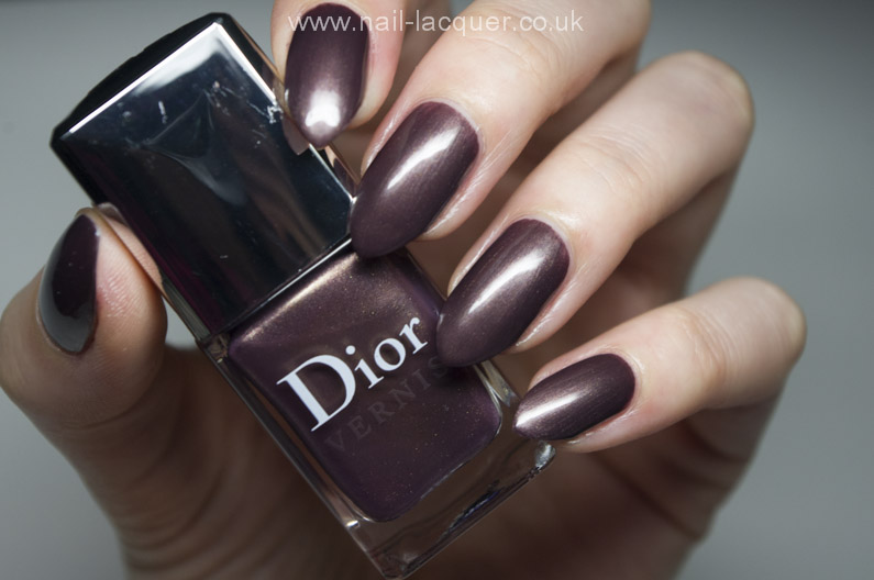 dior-Aztec-Chocolate-swatch  (2)