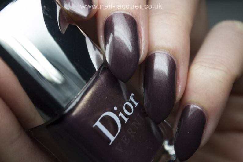 dior-Aztec-Chocolate-swatch  (3)