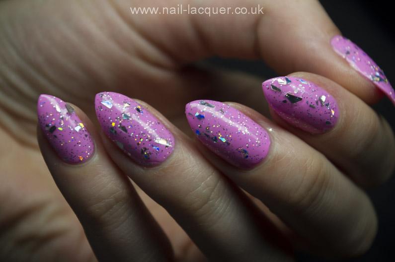 dior-nail-art (1)