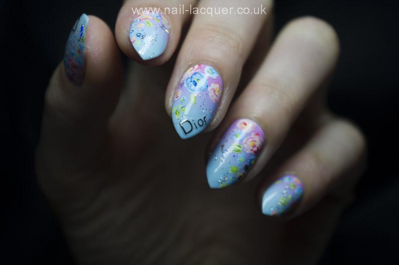 dior-nail-art (12)