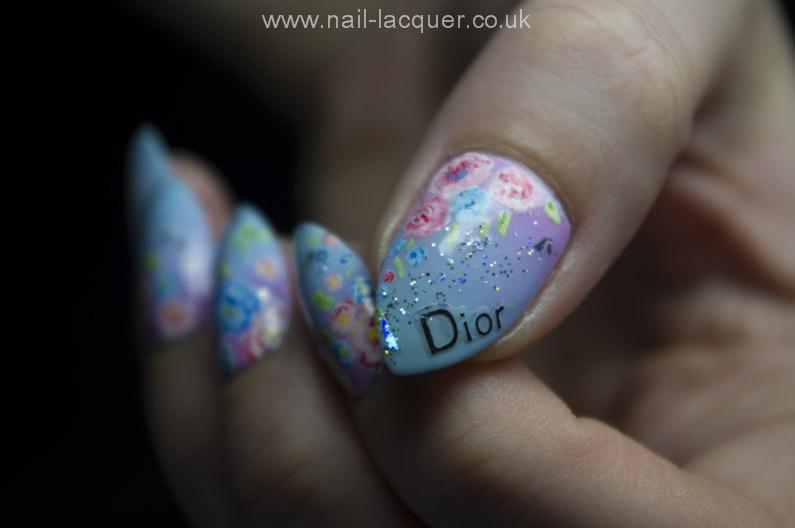 dior-nail-art (13)