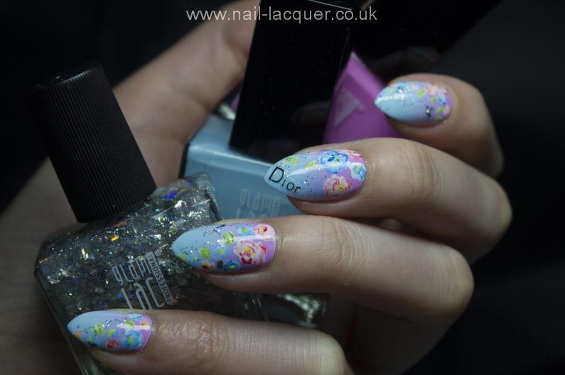 dior-nail-art (17)