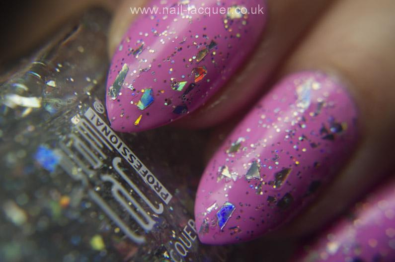 dior-nail-art (2)