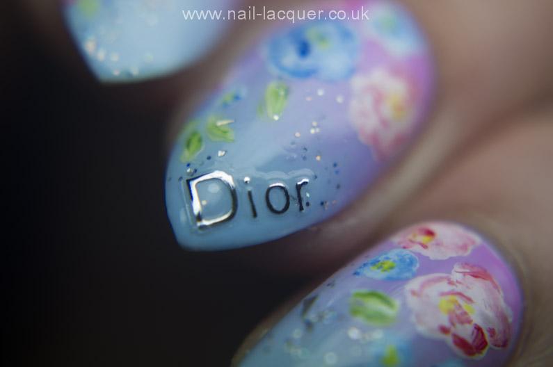 dior-nail-art (24)