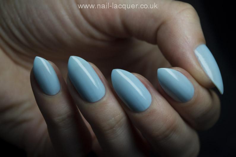 dior-nail-art (6)