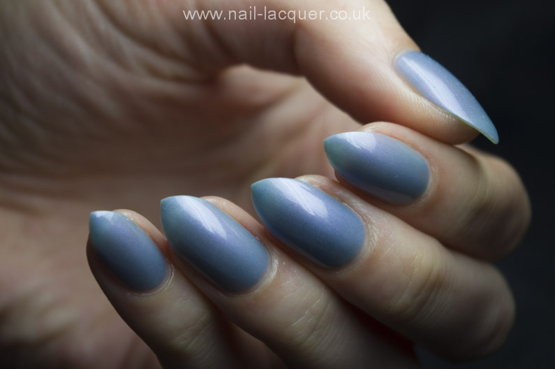 fickles-thermal-polish-swatches (4)