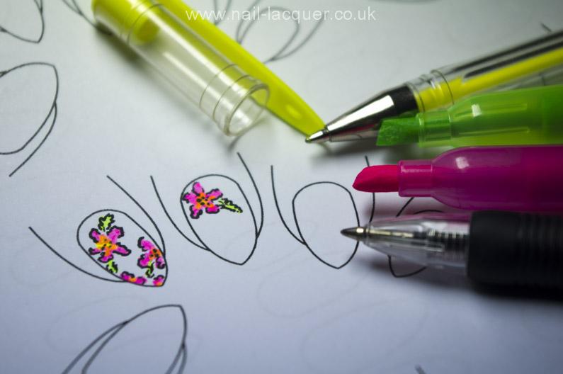 nail-art-template (1)