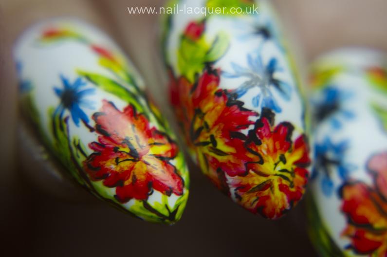 one-stroke-flowers (2)