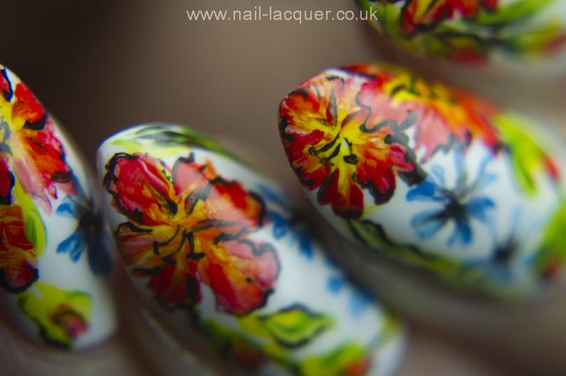 one-stroke-flowers (3)