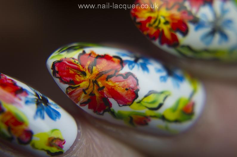 one-stroke-flowers (4)